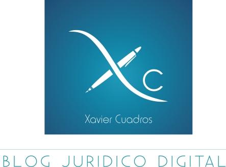 XC_LogoFinal (1)